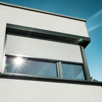 roma-quadro-vorbaurollladen-detail