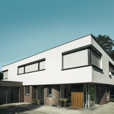 roma-quadro-vorbaurollladen-objekt-00149
