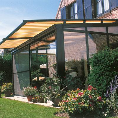 brustor_image_b-126_conservatory_awning_green_rgb_web