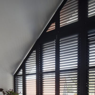 jasno-shutters-185