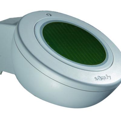 somfy-ondeis-regensensor
