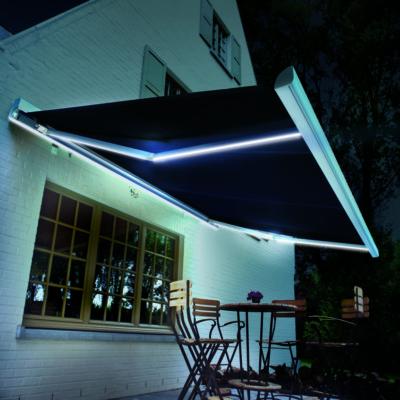 LED sfeer - B25 NACHTSFEER_LEDarm